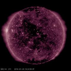 2019-01-20_16.30.15.UTC.jpg (Sun's Picture Of The Day) Tags: sun latest20480211 2019 january 20day sunday 16hour pm 20190120163015utc