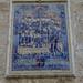 Valencia_11022018-109