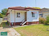 10 Wattle Street, Enoggera QLD