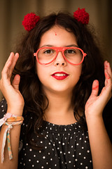 _Z2A0501 (Fabiosantos25) Tags: menina girl retrato portrait portraiture ef2470mmf28ii canon5dmkiv