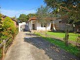 42 Pine Street, Marrickville NSW