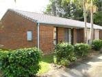 1/11 Mcpherson Court, Murwillumbah NSW