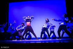 DSC_8524 (Joseph Lee Photography (Boston)) Tags: hiphop dance funktion northeastern