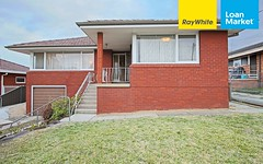 15 Judith Avenue, Cabramatta NSW