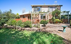9 Florence Crescent, Armidale NSW