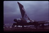35mm slide image (San Diego Air & Space Museum Archives) Tags: xm605