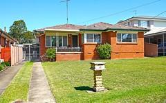 48 Gibbes Street, Regentville NSW