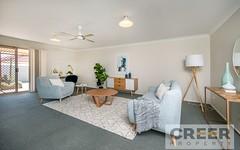 11 Palm Court, Warners Bay NSW