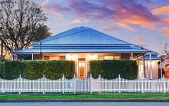 17 Mayfield Street, Cessnock NSW