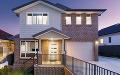24a Burleigh Avenue, Caringbah NSW