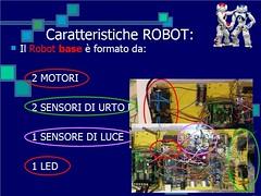 CR18_Lez07_RobotAdv_05