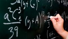 EJERCICIOS (yasbethperez5699) Tags: algebra libro de baldor ejercicios matemáticos figuras geométricas