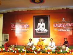 "Guru Puja MP (32) <a style=""margin-left:10px; font-size:0.8em;"" href=""http://www.flickr.com/photos/47844184@N02/32810869298/"" target=""_blank"">@flickr</a>"