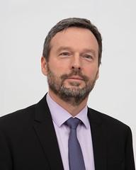 Pierre Wunsch, Governor of the National Bank of Belgium (NBB-BNB) Tags: comitédedirectiondirectiecomite directeur directiondirectie portrait