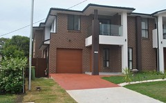 51a Morris Street, St Marys NSW