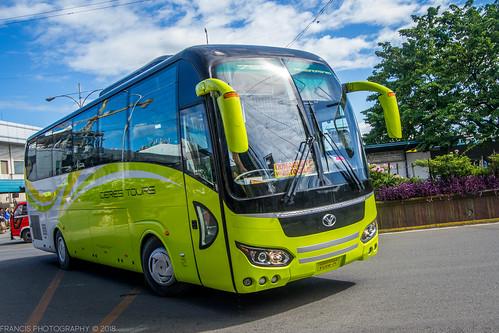 C3266 Mercedes