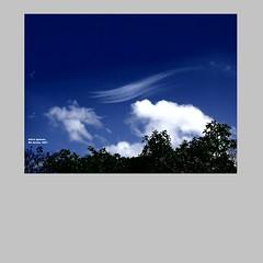 Aldrin_Iglesias_2019_13 (aldrin_iglesias) Tags: rioacimamg brasil brazil nuvem cloud