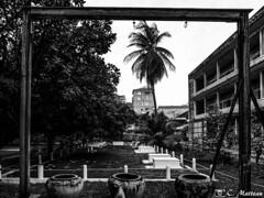 180724-29 Tuol Sleng (S21) (2018 Trip)