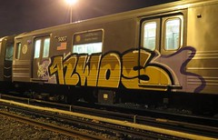 "NYG_CleanTrains_344 • <a style=""font-size:0.8em;"" href=""http://www.flickr.com/photos/79474556@N08/39979877783/"" target=""_blank"">View on Flickr</a>"