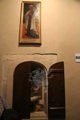 Monastero di Santa Francesca Romana_04