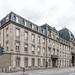 CHRU de Nancy - Hôpital Central