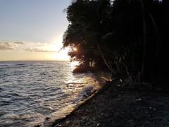 patrice-truduea-island-induction-3 (patricetrudeau) Tags: papua new guinea patricetrudeau islands island life travels international travel nature is art