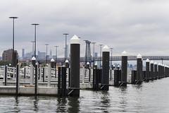 Xx_P1050745 (Menny Borovski) Tags: brooklynnavyyard industrialpark brooklyn newyork