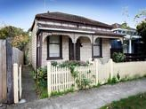 48 Newcastle Street, Yarraville VIC