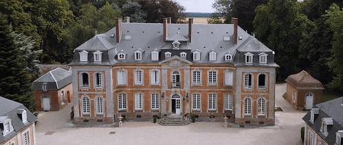 wedding_videos_normandy_france_chateau_de_carsix2