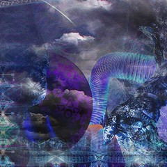 "projection-03 • <a style=""font-size:0.8em;"" href=""http://www.flickr.com/photos/132222880@N03/44105080450/"" target=""_blank"">View on Flickr</a>"