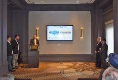 Sports Betting Integrity Event (New Jersey OAG) Tags: gurbirgrewal atlanticcity nj usa