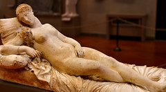Galleria dell'Accademia - Florence (Philip Wood Photography) Tags: galleria dellaccademia italy florence