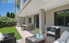 2/180 Pacific Parade, Dee Why NSW