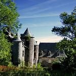 Vigouroux, Cantal, France thumbnail