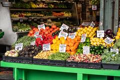 Pike Place Market (Homefripep) Tags: seattle pikeplace washington