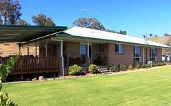 3596 Baldersleigh Road, Guyra NSW