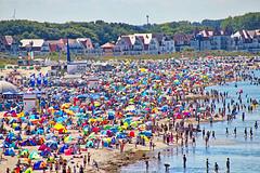 Warnemünde (www.nbfotos.de) Tags: warnemünde rostock ostsee balticsea strand beach