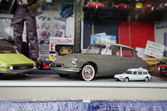 DS in the window (Eric Flexyourhead) Tags: delft zuidholland southholland netherlands holland nederland toy toys car toycar model french citroën ds citroënds shop store toyshop toystore window display windowdisplay windowdressing windowshopping sonyalphaa7 zeisssonnartfe35mmf28za zeiss 35mmf28