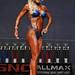 #16 Linda Nardi