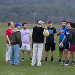 "<b>_MG_9549</b><br/> 2018 Homecoming Alumni Rugby Match. Taken By:McKendra Heinke Date Taken: 10/27/18<a href=""//farm5.static.flickr.com/4914/44873980875_706f2f83dd_o.jpg"" title=""High res"">&prop;</a>"