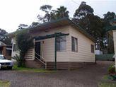117 Beach Road, Batehaven NSW