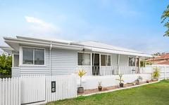 13 Cove Circuit, Castle Cove NSW