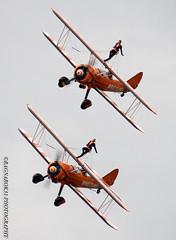 PatrouillePT17Breitling_013 (Ragnarok31) Tags: boeing pt17 stearman breitling patrol demo airshow