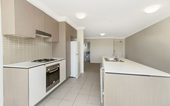 12/15-17 Nirvana St, Long Jetty NSW