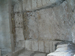 пещера младенцев 3