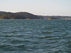 PB114562 (senngokujidai4434) Tags: 日本三景 島 island 松島 matsushima 宮城 miyagi japan japanese