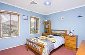 142 David Road, Castle Hill NSW