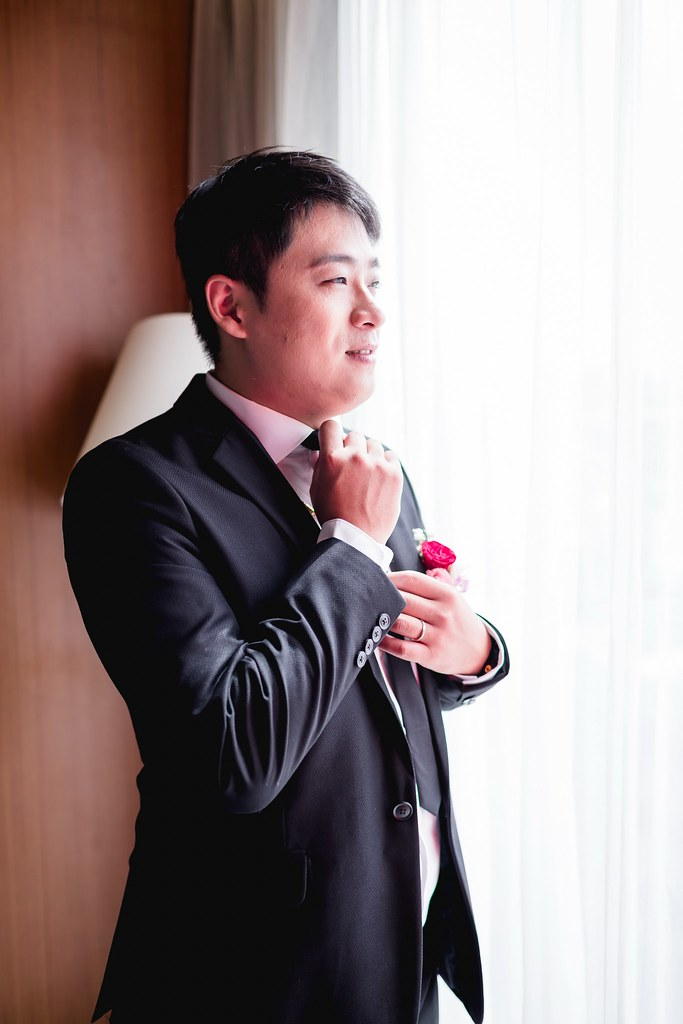 奕綸&婉寧、訂結_0636