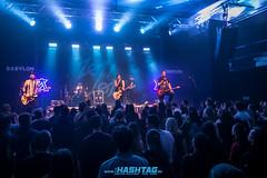 zv_jesen_tour_babylon-47