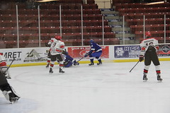 IMG_9671 (2018/19 AAA Provincial Interlake Lightning) Tags: interlake hockey